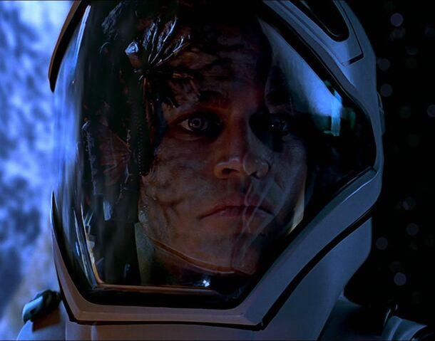 File:Hawk assimilated.jpg