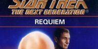 Requiem (TNG novel)