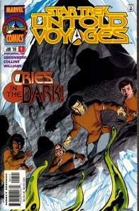File:UV4 comic.jpg