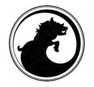 Tellarite symbol