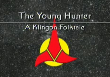 File:Klingon Fable.jpg