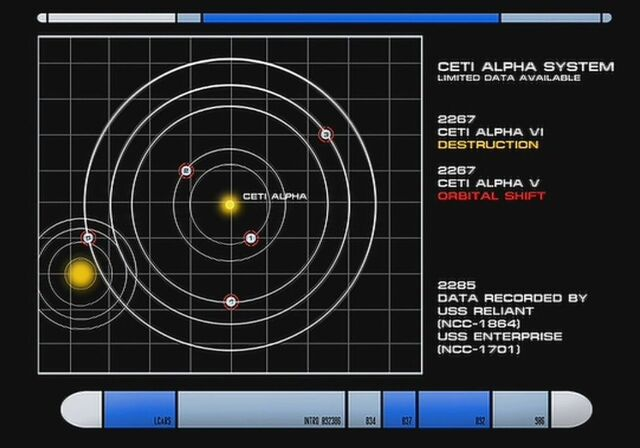 File:Ceti Alpha system, SciSec 02.jpg