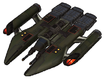 File:Pythus-class.png