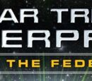 Rise of the Federation