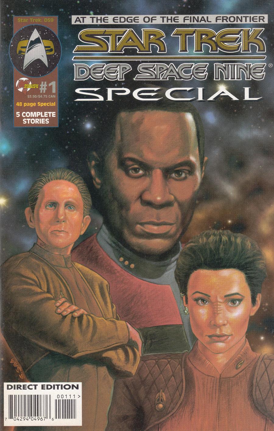 File:Malibu DS9 Special 1995.jpg