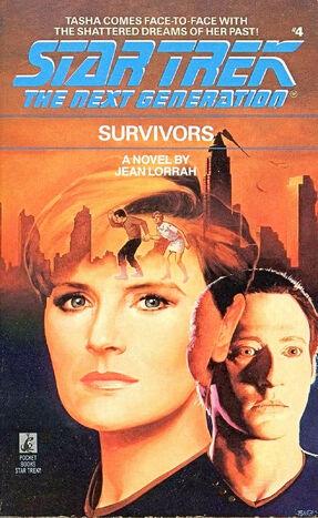 File:Survivors cover.jpg