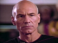 Picard2364