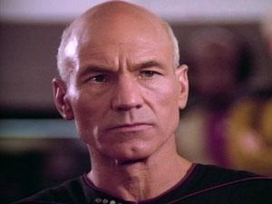 File:Picard2364.jpg