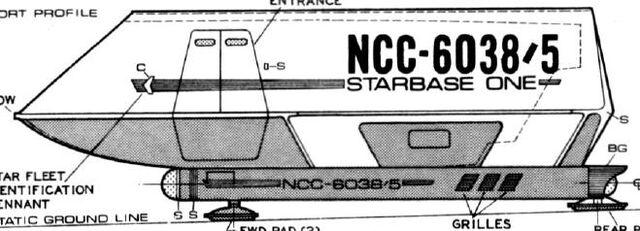 File:NCC-6038-5.jpg