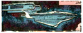 Thumbnail for version as of 18:36, March 7, 2008