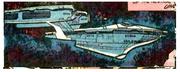 USS Gallant