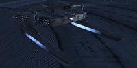 USS Hermes (NCC-26285)