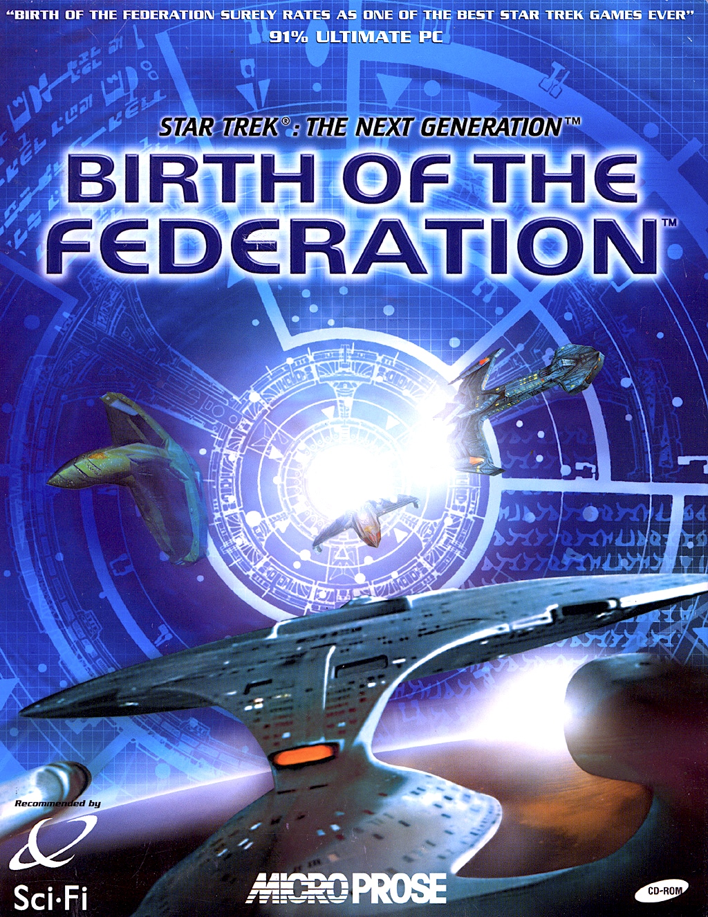 File:Birth of the Federation.jpg