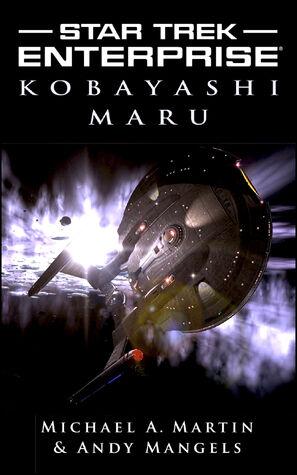 File:Kobayashi Maru cover.jpg
