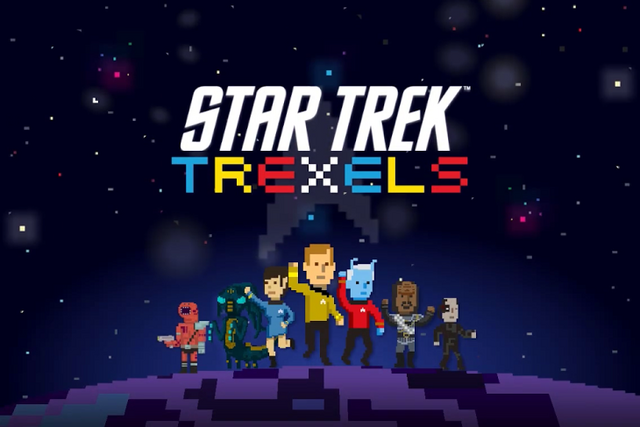 File:Trexels title.png