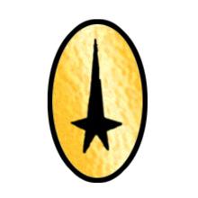 File:Archernar cmd patch.jpg
