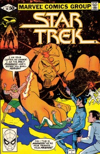 File:Marvel TOS 14.jpg