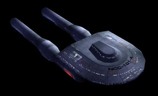 File:Federation repair ship.jpg