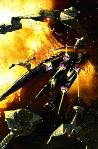 File:Klingons take the Narada.jpg