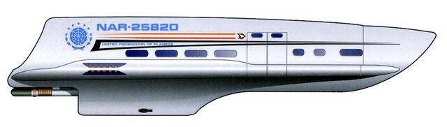File:Executive Shuttle.jpg