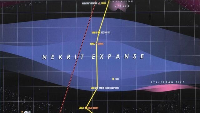 File:Nekrit Expanse map.jpg