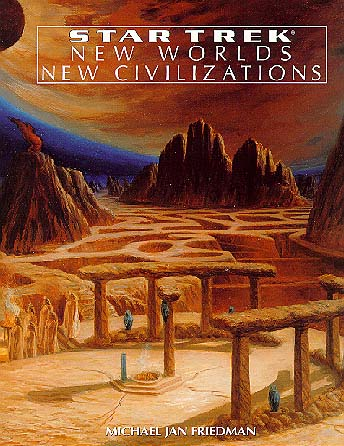 File:New Worlds New Civilizations.jpg