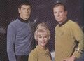 Spock Rand Kirk 2266.jpg