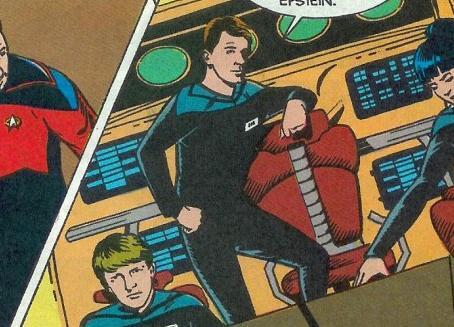 File:Cadet Riker 1.jpg