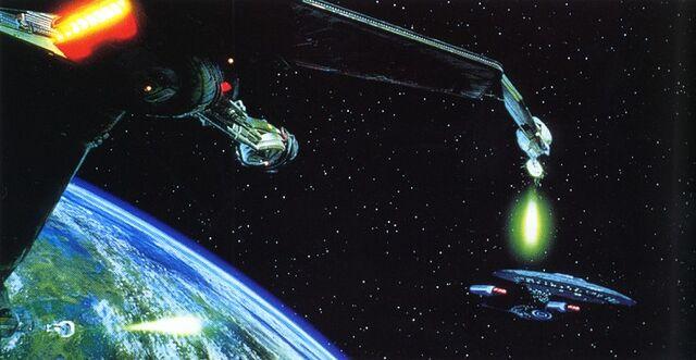 File:KlingonBird-of-Prey ChaJoh01.jpg