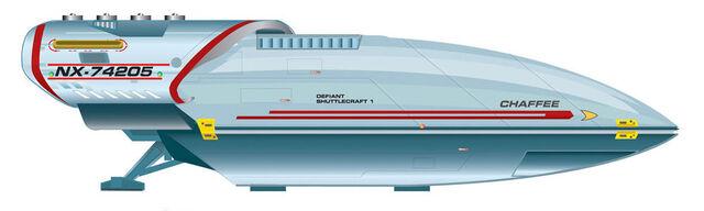File:Type10 shuttle.jpg