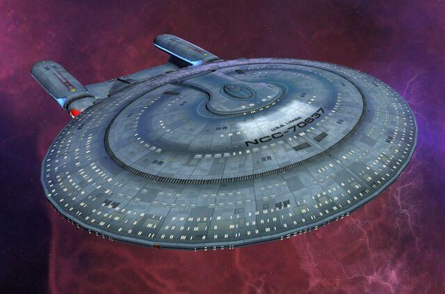 File:USS Lhasa.jpg