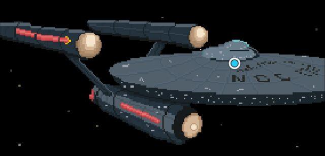 File:USS Mendel.jpg