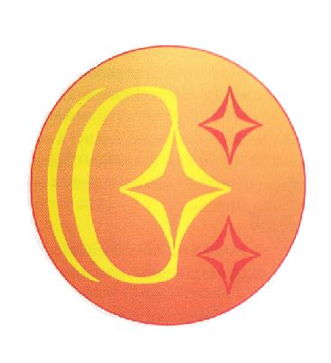 File:ACentaurian insignia.jpg