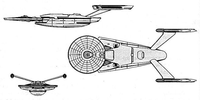 File:Babcock class schematic.jpg