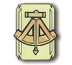 File:Merchant Marine badge.jpg
