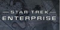 Enterprise episodes