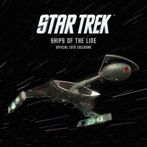 File:Star Trek Ships 2015 cover.jpg