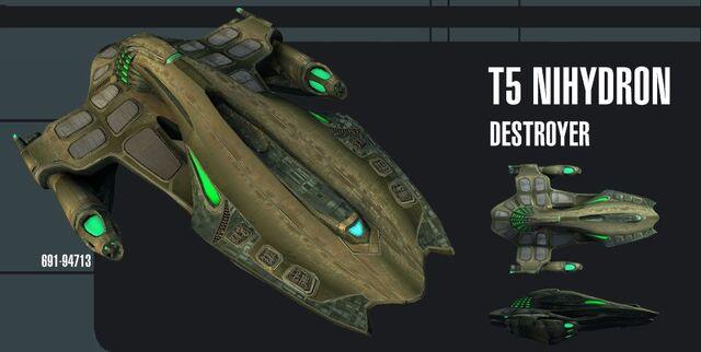File:Nihydron destroyer schematic.jpg