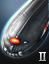 Photon Torpedo 2