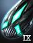 Plasma Torpedo 9