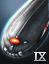 Photon Torpedo 9