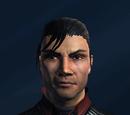Akira Sulu