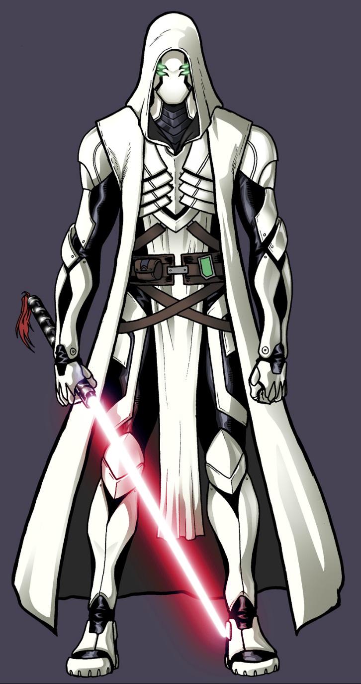 Darth Sin   Star Wars: Exodus Visual Encyclopedia   FANDOM ...