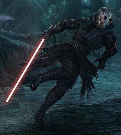 Sith_Assassin.jpg