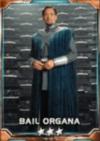 Bail Organa 3S