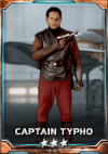 S3 - Captain Typhosm