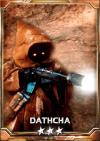 S3 - Dathcha