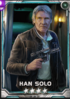 Han Solo DD 4