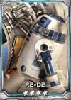 R2 d2 mechanic 4s