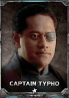1captaintypho
